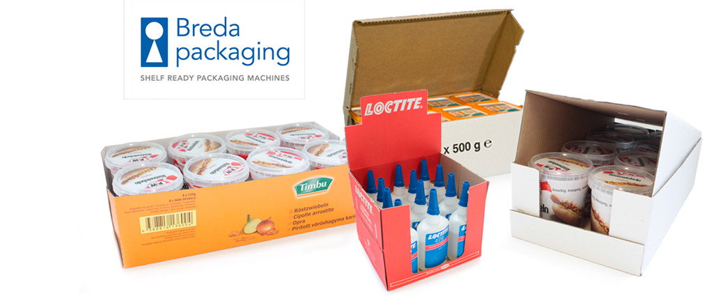 Image Result For Home Based Packing