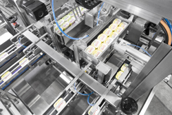 Breda Packaging Formeren