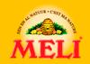 Meli_Logo