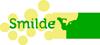 Smilde-logo