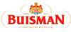 buisman-logo