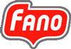 fano-logo