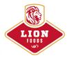 lionfoods