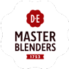 logo-DEMB