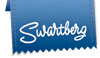 logo-swartberg