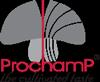 prochamp